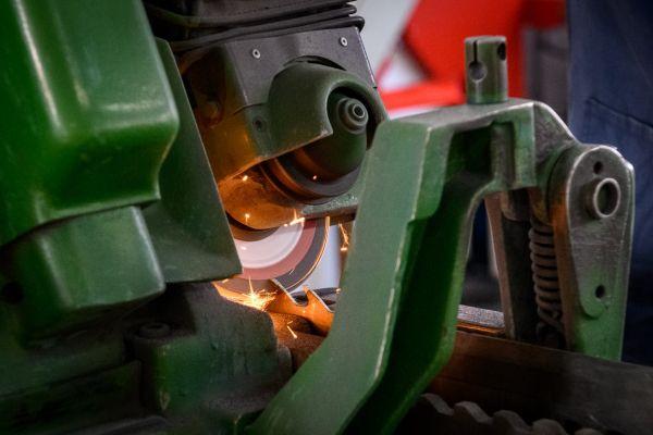 uclsawmill-july2020-103449DF2161-9485-A1D4-B8A1-15C53AEC8B9B.jpg