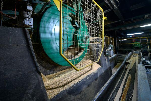 uclsawmill-july2020-430-mediumA1B13CC2-479E-23F5-4D23-52717BD3A31E.jpg