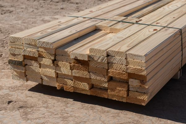 uclsawmill-july2020-879-medium2D5DAE7E-A463-E43A-FD05-853B0F176103.jpg